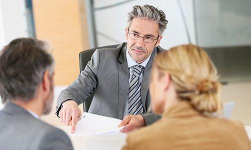 droit immobilier avocat
