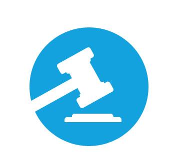 le bottin avocats en immobilier