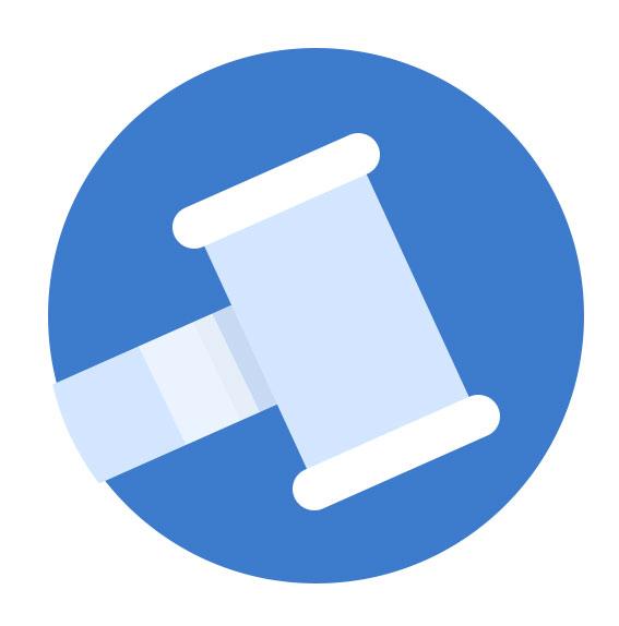 avocat pour immobilier